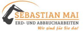 Erd- und Abbrucharbeiten Sebastian Mai